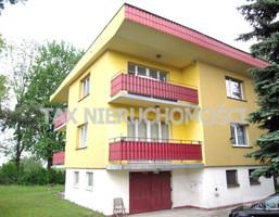 Dom na sprzedaż, Dąbrowa Górnicza Ujejsce, 360 m²
