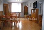 Mieszkanie na sprzedaż, Sosnowiec Sienkiewicza, 67 m²