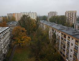 Mieszkanie na sprzedaż, Warszawa Nowa Praga, 53 m²