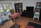 Mieszkanie na sprzedaż, Warszawa Białołęka, 74 m²
