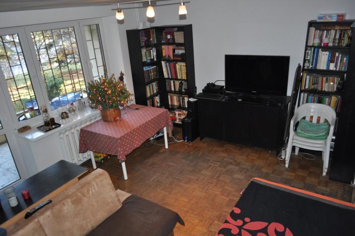 Mieszkanie na sprzedaż, Warszawa Białołęka, 74 m² | Morizon.pl | 6202