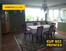 Dom na sprzedaż, Żukowo, 299 m²