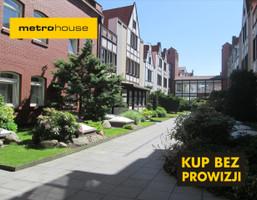 Mieszkanie na sprzedaż, Gdańsk Stare Przedmieście, 125 m²