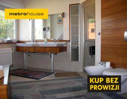 Dom na sprzedaż, Sulmin, 345 m²