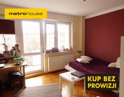 Mieszkanie na sprzedaż, Gdańsk Suchanino, 57 m²