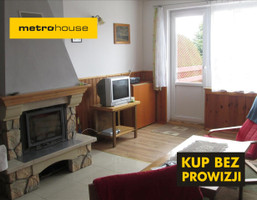 Dom na sprzedaż, Strzepcz, 120 m²