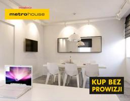 Biuro na sprzedaż, Sopot Górny, 51 m²