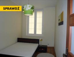 Mieszkanie do wynajęcia, Gdańsk Śródmieście, 47 m²