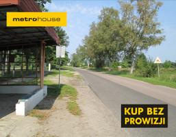 Działka na sprzedaż, Smołdzino, 1335 m²