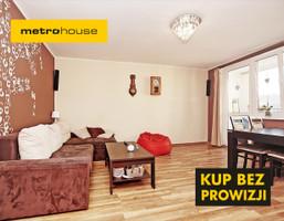 Mieszkanie na sprzedaż, Gdańsk Niedźwiednik, 61 m²