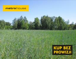 Działka na sprzedaż, Brodnica Górna, 1046 m²
