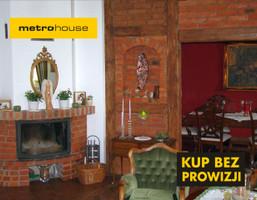 Dom na sprzedaż, Sarbsk, 250 m²