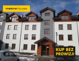 Mieszkanie na sprzedaż, Rotmanka Sasankowa, 53 m²