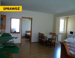 Mieszkanie do wynajęcia, Gdańsk Śródmieście, 50 m²