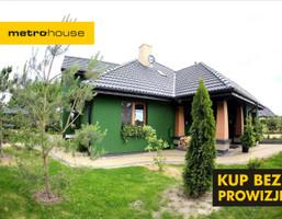 Dom na sprzedaż, Pyszczyn, 200 m²