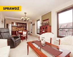 Mieszkanie do wynajęcia, Gdańsk Stare Przedmieście, 84 m²