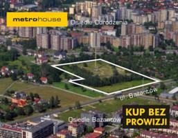 Działka na sprzedaż, Katowice, 16363 m²