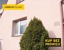 Dom na sprzedaż, Gdańsk Brzeźno, 196 m²