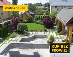 Dom na sprzedaż, Pogórze, 345 m²
