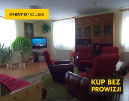 Mieszkanie na sprzedaż, Straszyn Pogodna, 77 m²