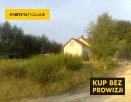 Działka na sprzedaż, Wejherowo, 695 m²