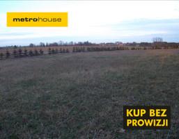 Działka na sprzedaż, Małkowo, 1300 m²
