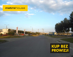 Działka na sprzedaż, Gdańsk Matarnia, 87000 m²