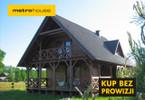 Dom na sprzedaż, Borsk, 115 m²