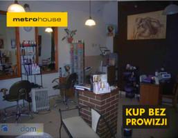 Lokal użytkowy na sprzedaż, Gdańsk Przymorze, 75 m²