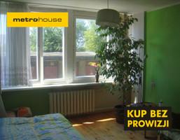 Mieszkanie na sprzedaż, Gdańsk Rudniki, 47 m²