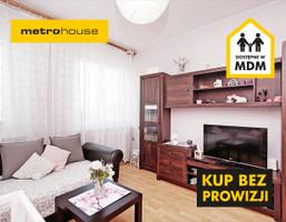 Mieszkanie na sprzedaż, Cedry Wielkie Leśna, 58 m²
