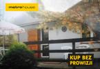 Dom na sprzedaż, Korne, 118 m²
