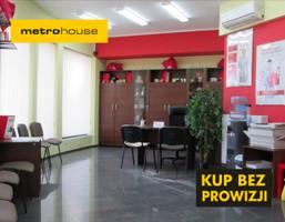 Lokal użytkowy na sprzedaż, Sopot Dolny, 89 m²