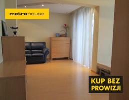 Mieszkanie na sprzedaż, Gdańsk Stare Przedmieście, 51 m²