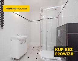 Kawalerka na sprzedaż, Gdańsk Łostowice, 46 m²