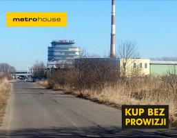 Działka na sprzedaż, Gdańsk Rudniki, 24900 m²