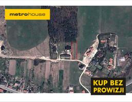 Działka na sprzedaż, Bielkówko, 1400 m²