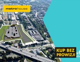 Działka na sprzedaż, Katowice, 59992 m²