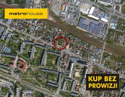 Działka na sprzedaż, Gdynia Chylonia, 2106 m²