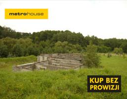 Działka na sprzedaż, Bielkówko, 11217 m²