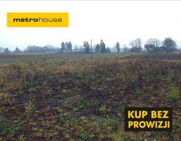 Działka na sprzedaż, Miszewko, 1004 m²