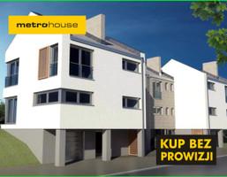 Dom na sprzedaż, Rumia, 146 m²