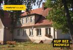 Mieszkanie na sprzedaż, Prusinowo Prusinowo, 77 m²