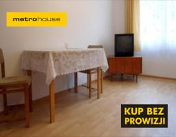 Kawalerka na sprzedaż, Gdańsk Orunia, 26 m²