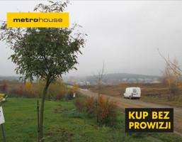 Działka na sprzedaż, Gdańsk Łostowice, 4924 m²