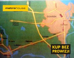 Działka na sprzedaż, Czapielsk, 25731 m²