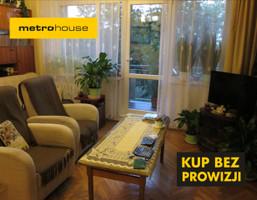 Mieszkanie na sprzedaż, Gdańsk Żabianka-Wejhera-Jelitkowo-Tysiąclecia, 56 m²