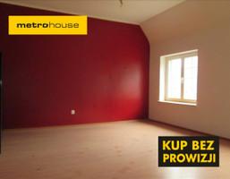 Mieszkanie na sprzedaż, Gdańsk Stare Przedmieście, 122 m²