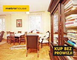 Mieszkanie na sprzedaż, Gdańsk Stare Przedmieście, 59 m²