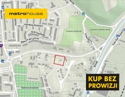 Działka na sprzedaż, Gdańsk Chełm, 4516 m²